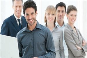Một số lưu ý đối với doanh nghiệp sử dụng lao động nước ngoài