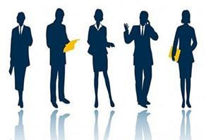 Điều kiện sửa đổi bổ sung hợp đồng lao động