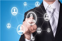 Những điểm khác biệt giữa hợp đồng điện tử và hợp đồng truyền thống