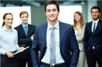 Giá trị pháp lý của hợp đồng do người đại diện ký quá thẩm quyền