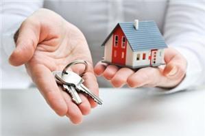 Hợp đồng thuê nhà và một vài vấn đề pháp lý liên quan