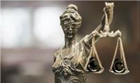 Nghĩa vụ chứng minh trong giải quyết vụ án dân sự