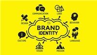 Xu hướng thiết kế bộ nhận diện thương hiệu