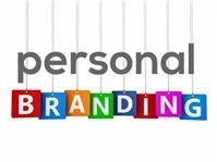 Xây dựng thương hiệu cá nhân trong kinh doanh