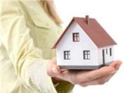 Pháp luật về giao dịch bảo đảm trong hợp đồng tín dụng