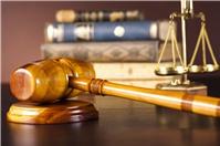 Hợp đồng gửi giữ tài sản được pháp luật quy định như thế nào?