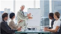 Thủ tục chia công ty theo quy định của pháp luật hiện hành